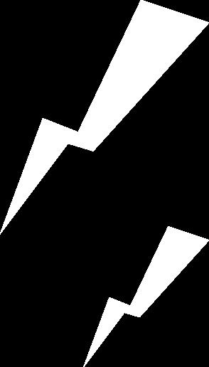 Blixt